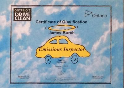 Certificate of Qualification-James Burch-3